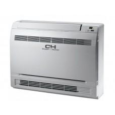 Бытовой кондиционер C&H CH-S09FVX серии Consol Inverter Cooper&Hunter.