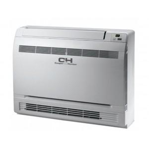 Кондиционер C&H CH-S09FVX Consol Inverter