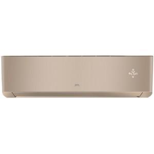 Кондиционер C&H CH-S09FTXAM2S-GD (Wi-fi) Supreme (Gold) Inverter