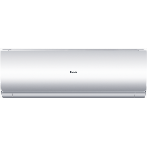 Кондиционер Haier AS12CB2HRA/1U12JE7ERA CRYSTAL Inverter WIFI