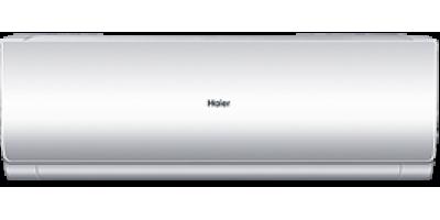 Бытовые кондиционеры Haier Серия CRYSTAL Inverter WIFI .