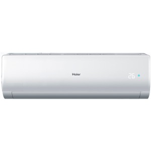 Кондиционер Haier AS12FM5HRA/1U12BR4ERAH Family Inverter Wi-Fi