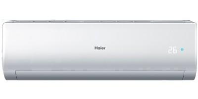 Бытовые кондиционеры Haier Серия Family Inverter Wi-Fi.