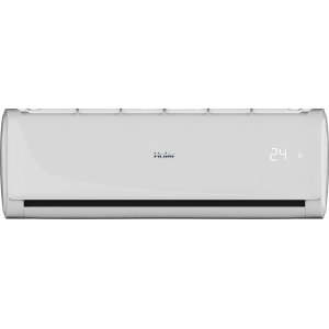 Кондиционер Haier AS12TB3HRA/1U12TR4ERA Tibio Inverter