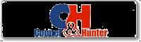 Cooper&Hunter (99)
