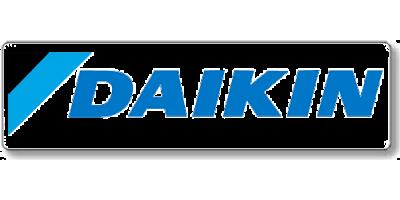 Бытовые кондиционеры Daikin