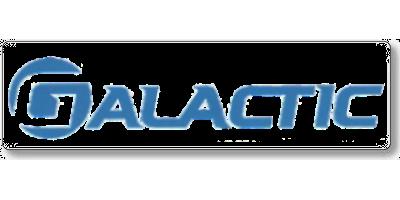 Бытовые кондиционеры Galactic