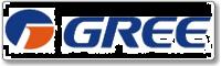 Gree (51)