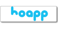 Hoapp