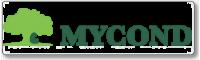 MYCOND (9)