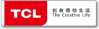 TCL (18)