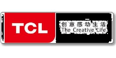 Бытовые кондиционеры TCL