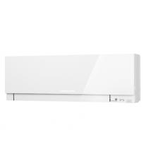 Внутренний блок кондиционера ME MSZ-EF22VE2(3)W серии Design Inverter.