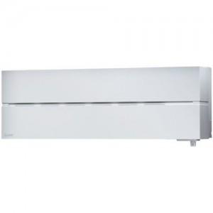 Кондиционер ME MSZ-LN25VGW/MUZ-LN25VG Premium Inverter