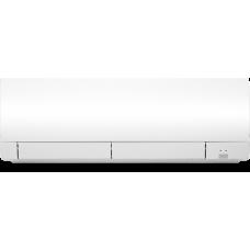Бытовой кондиционер ME MSZ-FH25VE(2)/MUZ-FH25VEHZ серии Deluxe Inverter ZUBADAN.