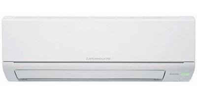 Бытовые кондиционеры Mitsubishi Electric Серия MSZ-DM VA (Classic Inverter)