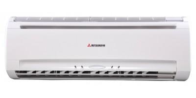 Бытовые кондиционеры Mitsubishi Heavy Industries LTD Серия SRK-HE (не инвертор)