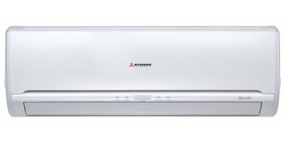 Бытовые кондиционеры Mitsubishi Heavy Industries LTD Серия SRK-QA (Standart Inverter)