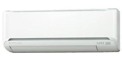 Бытовые кондиционеры Mitsubishi Heavy Industries LTD Серия SRK-ZM (Premium Inverter).