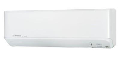 Бытовые кондиционеры Mitsubishi Heavy Industries LTD Серия SRK-ZMP (Standart Inverter)