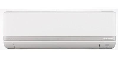 Бытовые кондиционеры Mitsubishi Heavy Industries LTD Серия SRK-ZMX (Diamond Inverter).