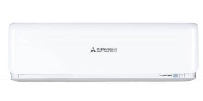Бытовые кондиционеры Mitsubishi Heavy Industries LTD Серия SRK-ZSX (Inverter).