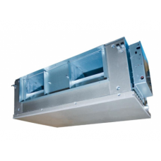 Канальный кондиционер Sakata SIB-100DCY/SOB-100YC серии SemiPRO