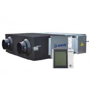 Приточно-вытяжная установка Sakata SPV-1000