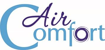 AirComfort - Ваш магазин климатической техники